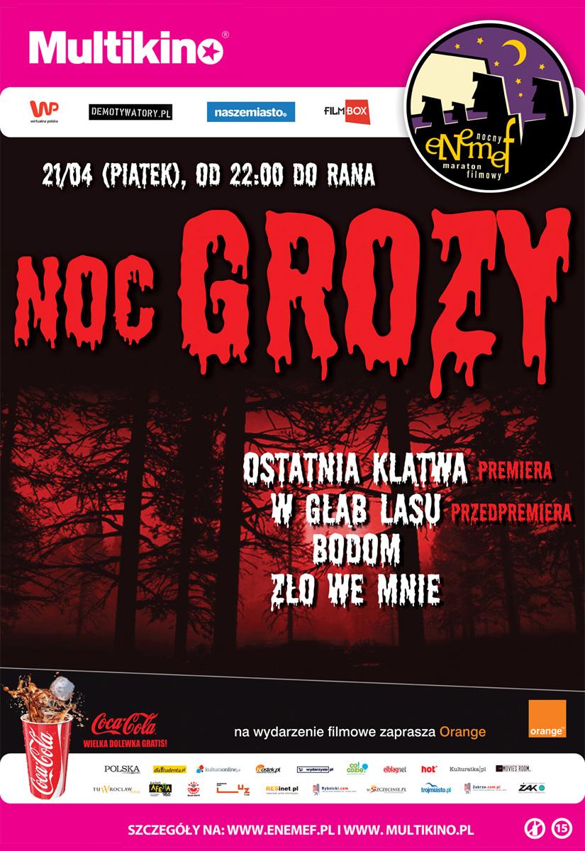 201704_noc_grozy_825