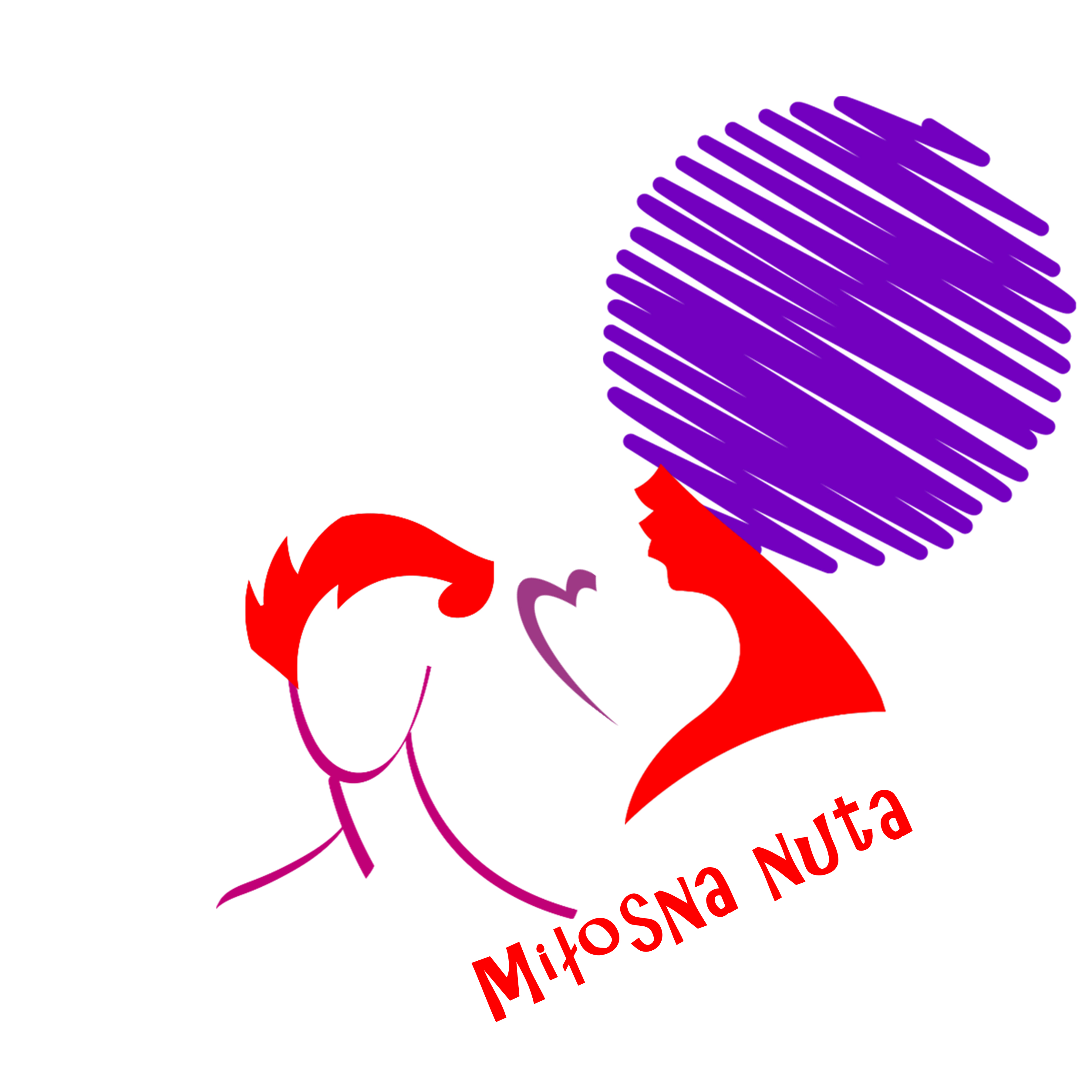 2017_OKG_MN_Logo