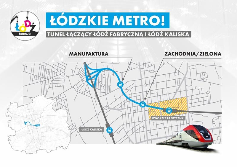 Lodzkie_Metro_1A