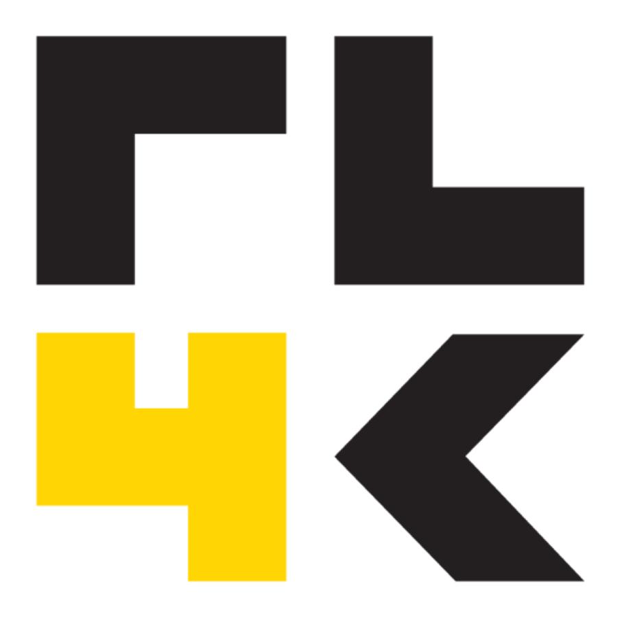 Logol4k