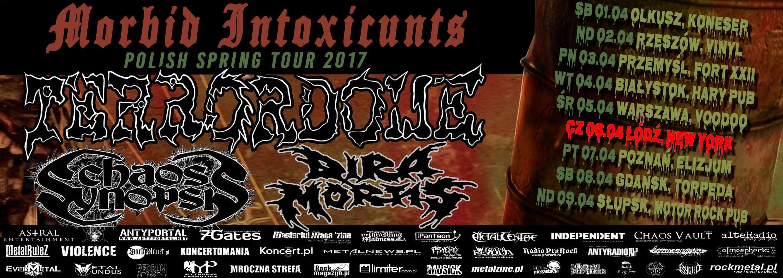 Morbid_Intoxicunts_Polish_Tour_-plakat