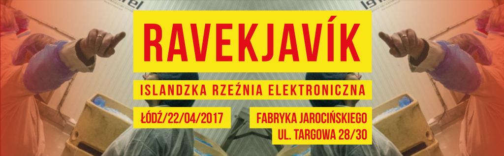 RVVK_wydarzenie_D-small