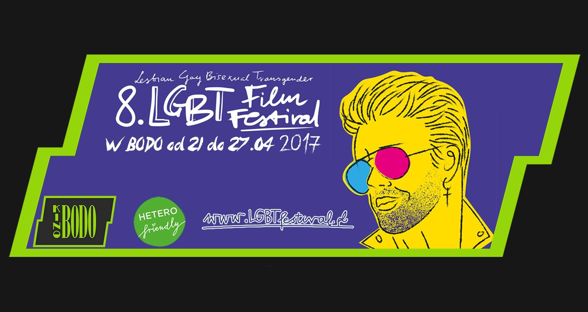 lgbtfilmfestiwal