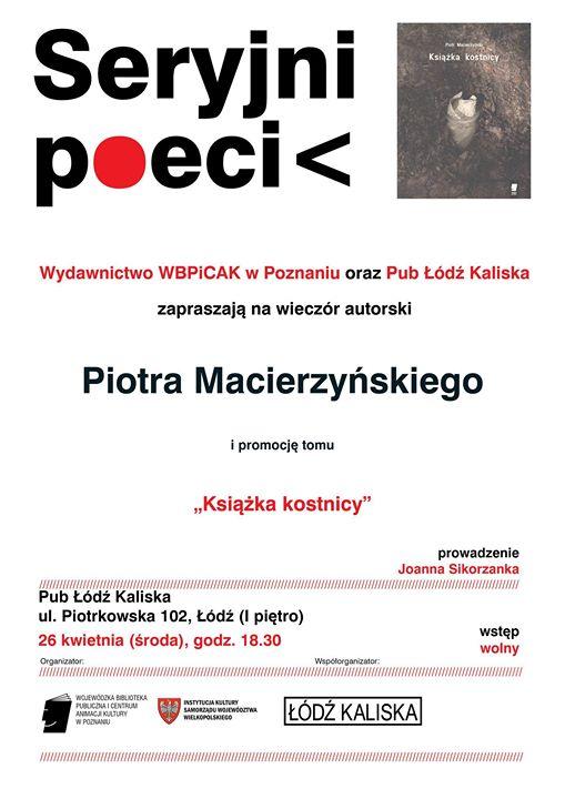 macierzynski