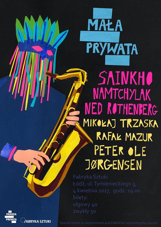 malaprywata