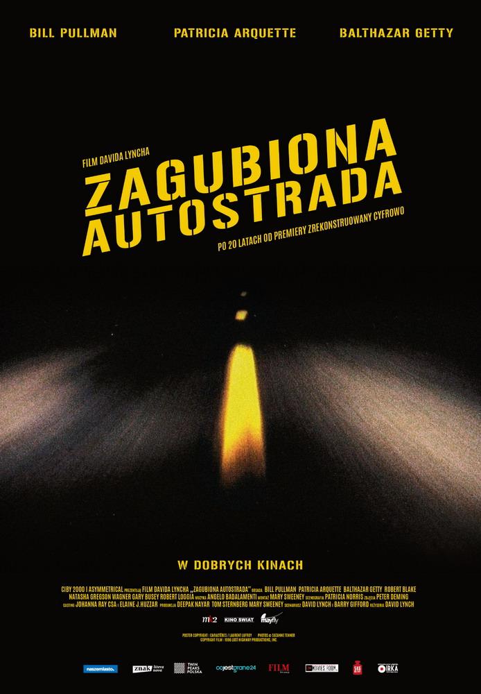 04_Zagubiona_autostrada