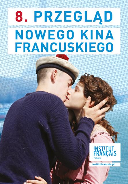8._edycja_Przegladu_Nowego_Kina_Francuskiego