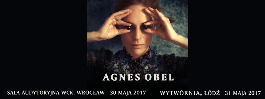 Agnes-Obel_newsletter_1_8665e1b0f6_70a95be763.jpg
