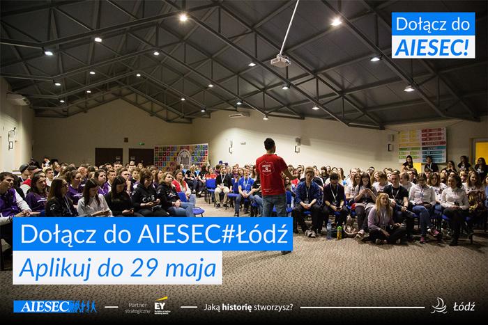 Dolacz_do_AIESEC