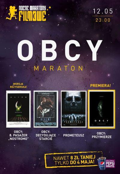 Maraton_Obcego