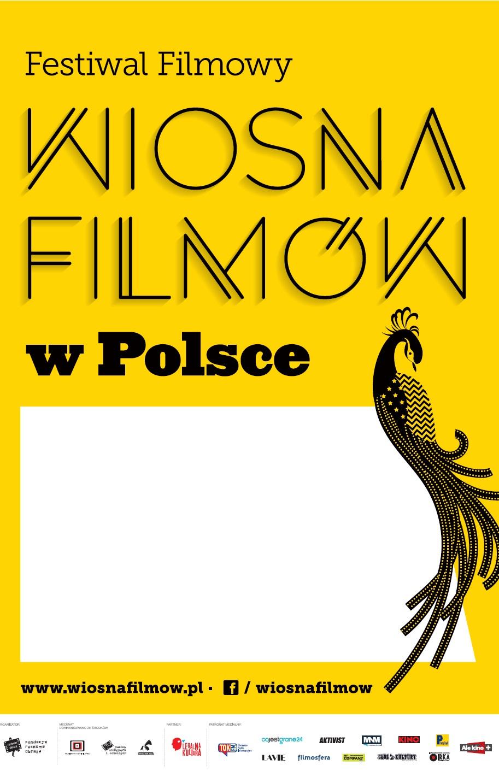 Wiosna_filmow_2017