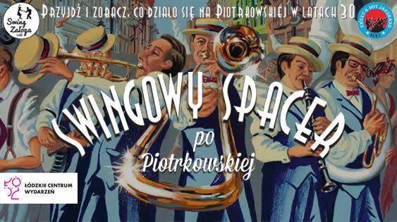 swingowy