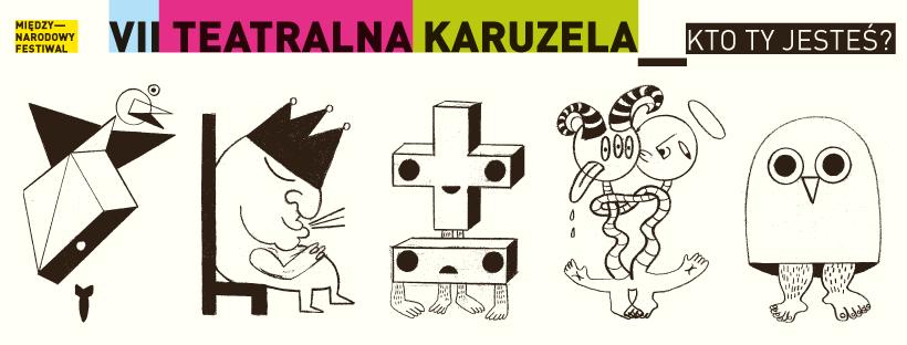 teatralnakaruzela