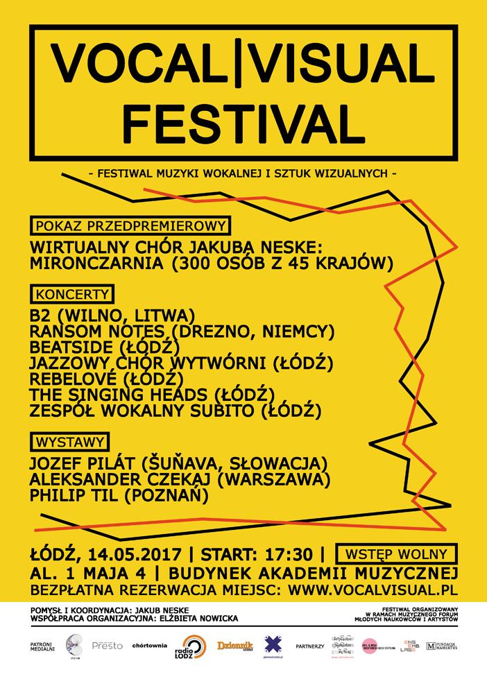 vocal_visual_festival_plakat
