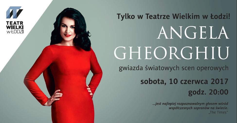 Angela_Gheorghiu_-_plansza