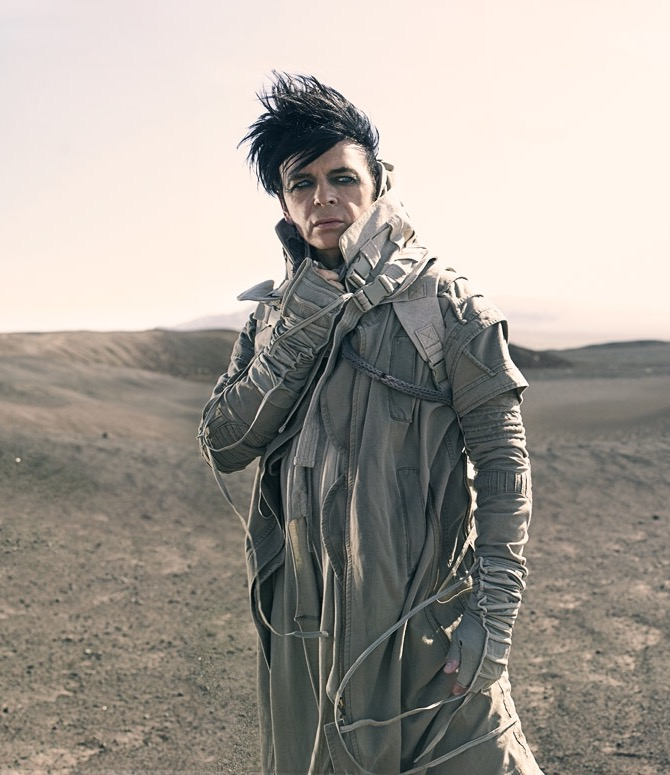 Gary_Numan_Soundeditpress_small2