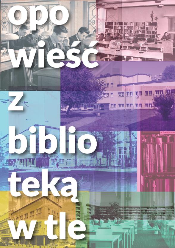 Konkurs_Opowiesc_z_Biblioteka_w_tle