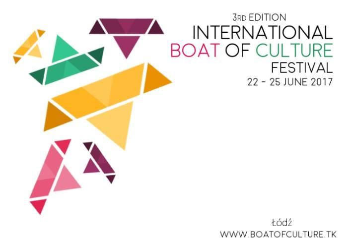 boatofculture