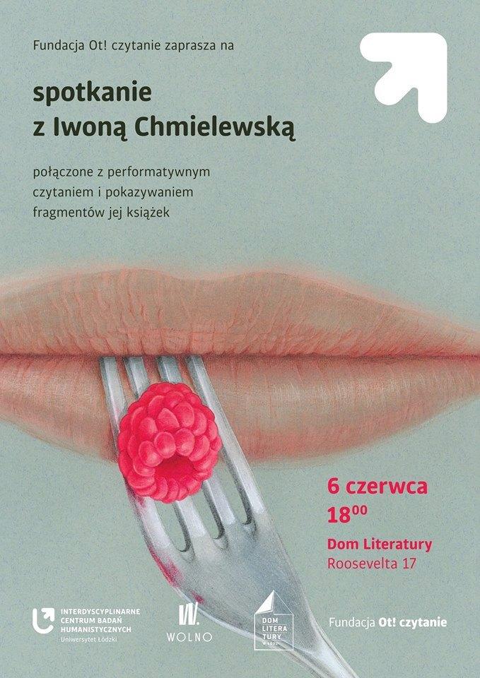 chmielewska