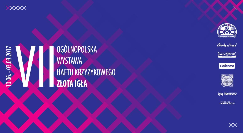 cmwl_zlota_igla_10.06