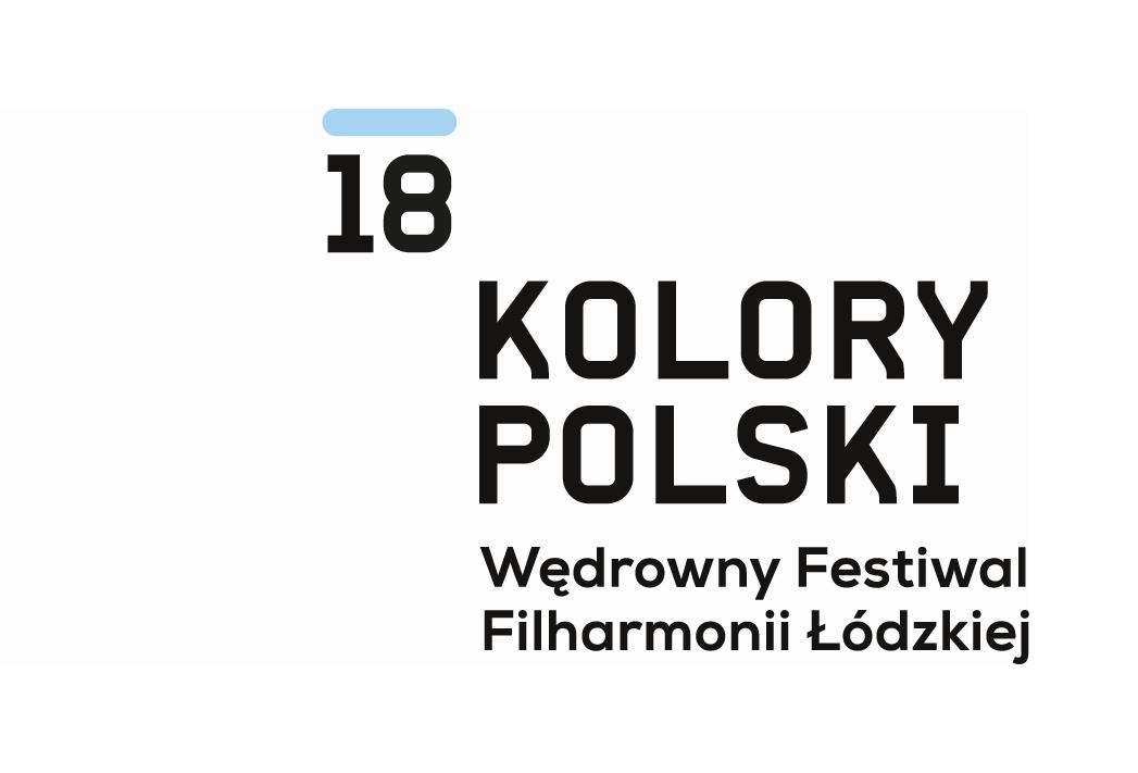 kolory_polski_logo