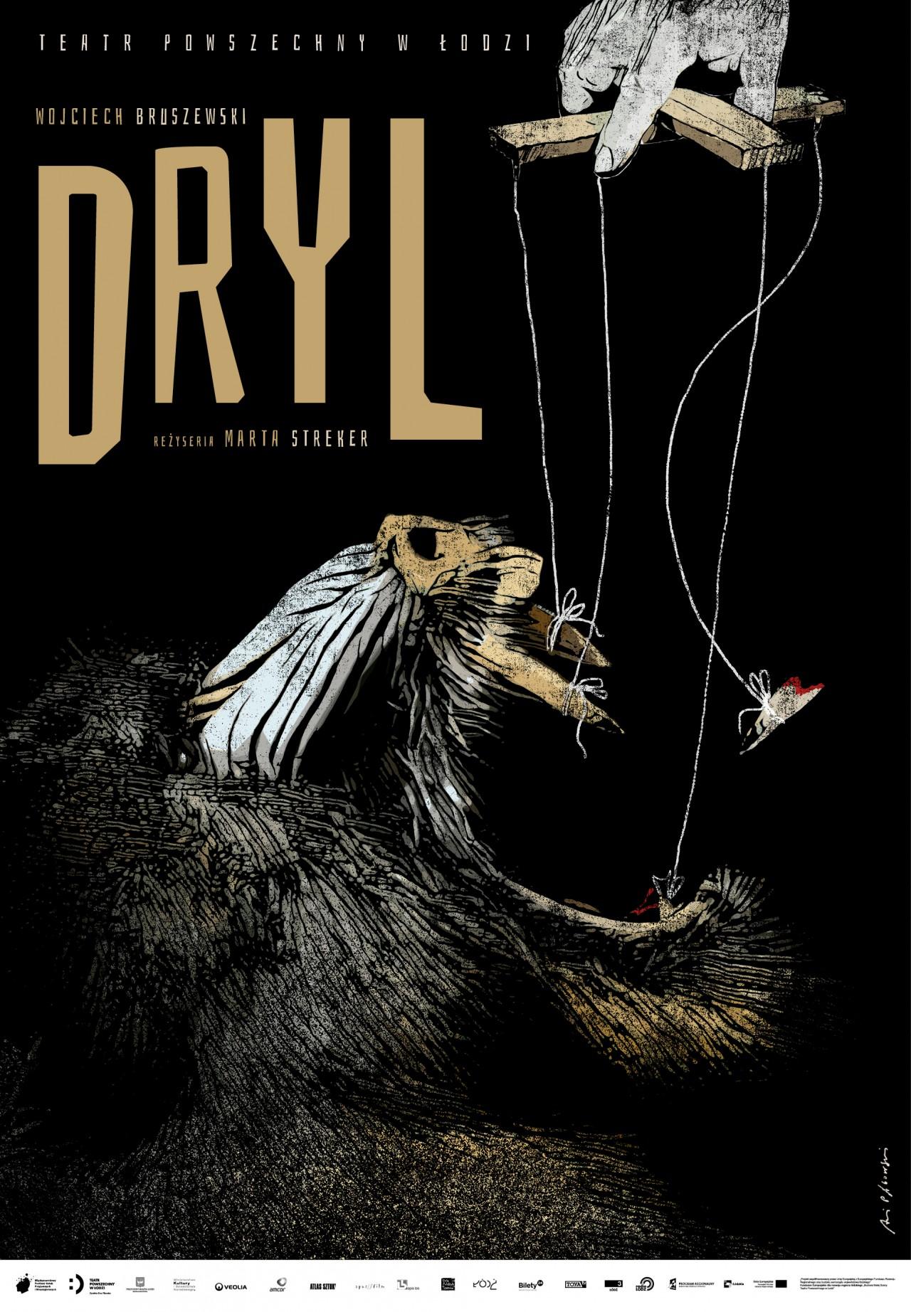 plakat_DRYL_pogladowo_03