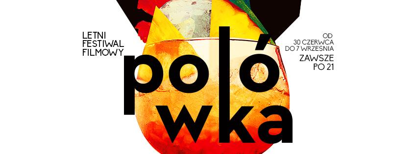 polowka2017