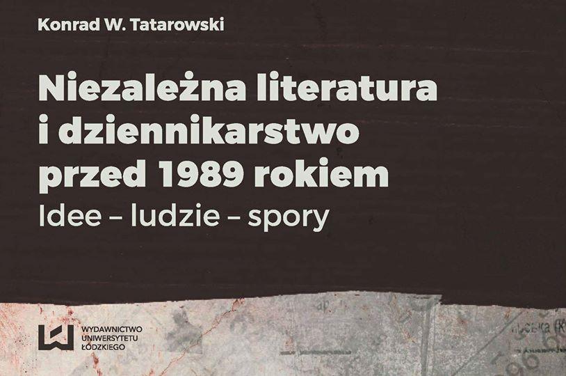 tatarowski