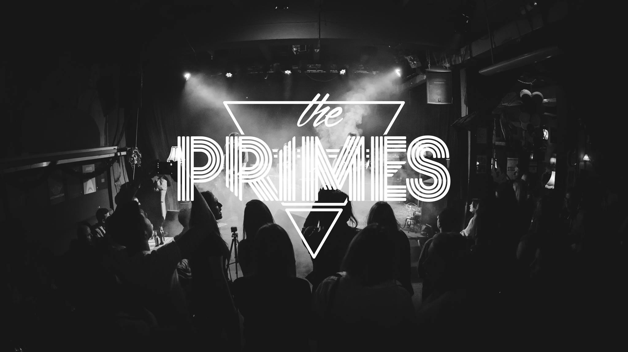 theprimes-foto