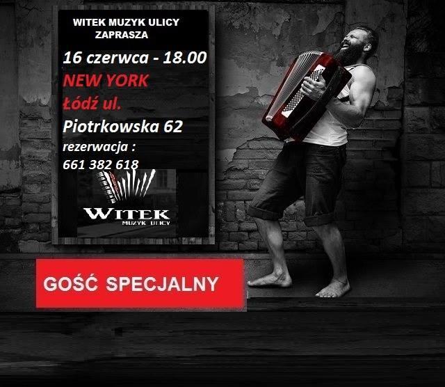 witek-foto2