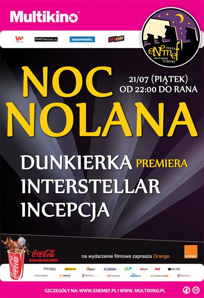 2017-07_noc_nolana_406