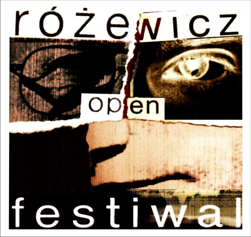 Logo_ROF