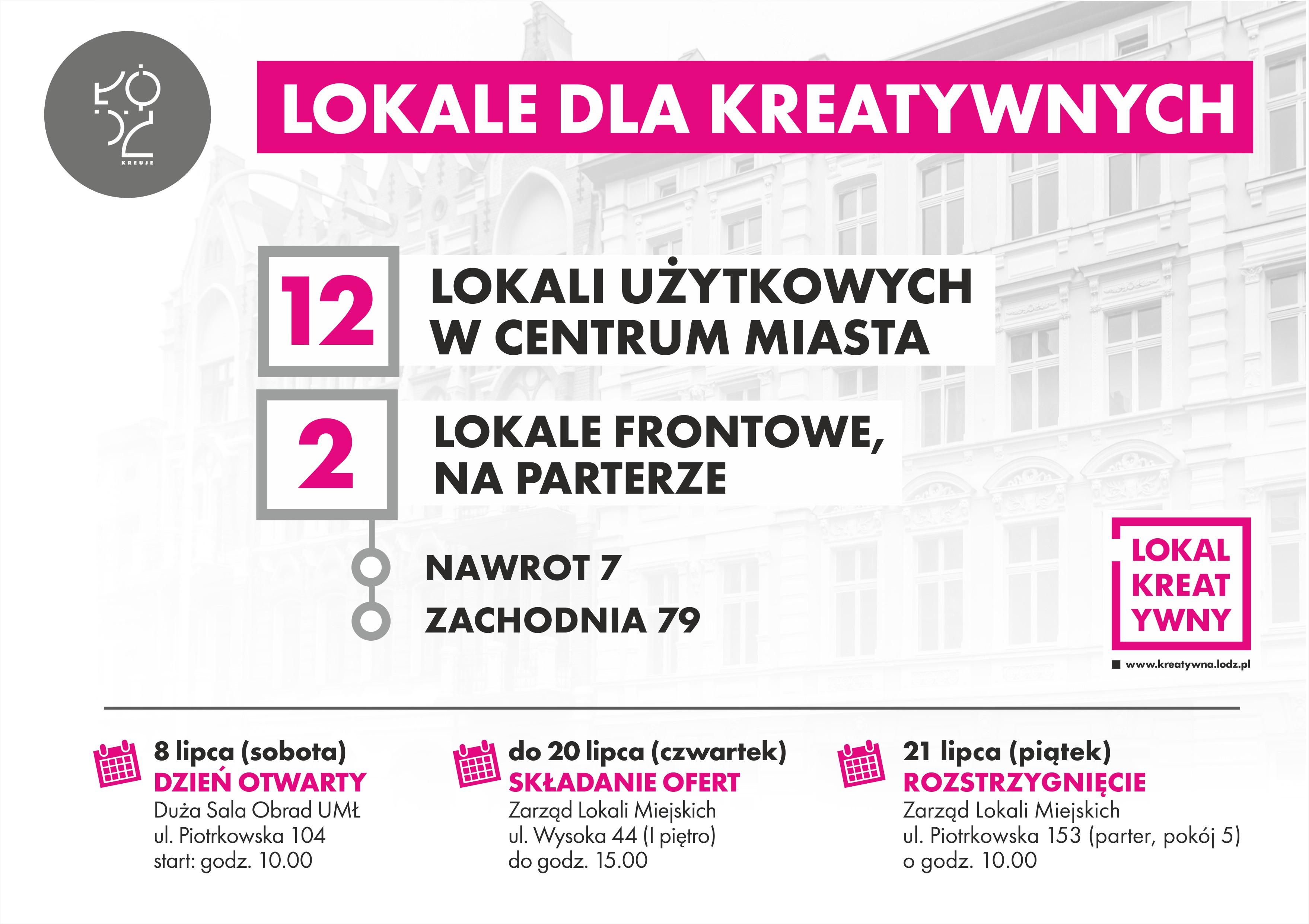 lokale_kreatywne