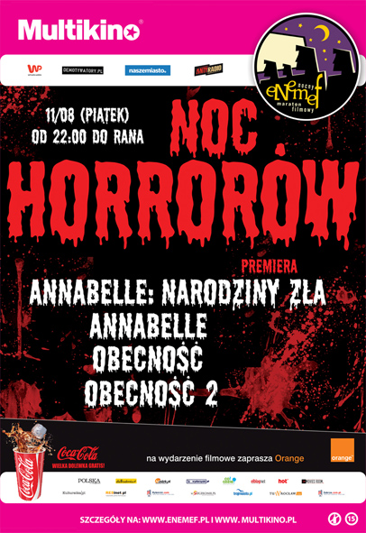 2017-08_noc_horrorow_406