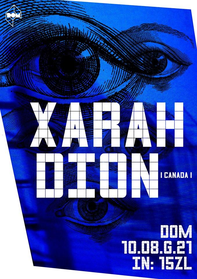 Xarah_Dion