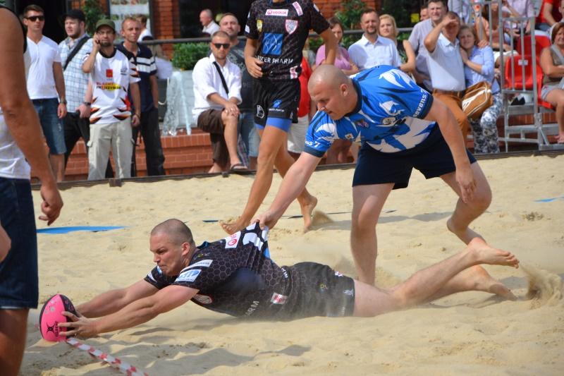 _beach_rugby