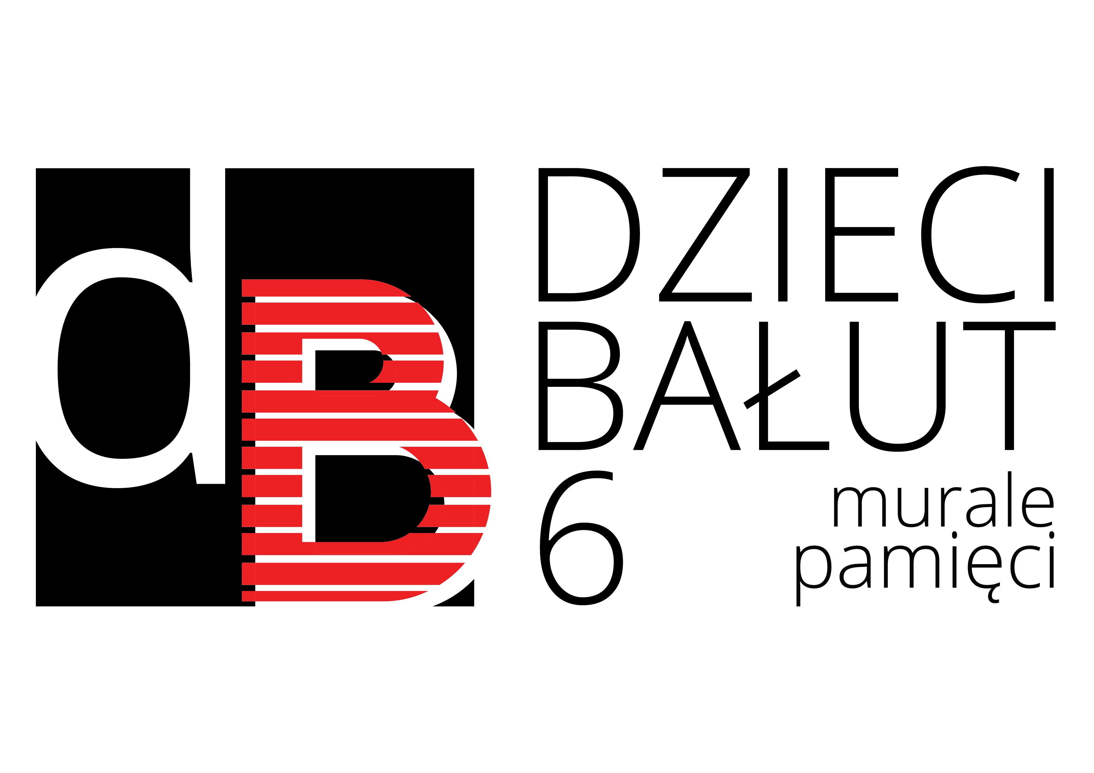 logo_final_db6-01