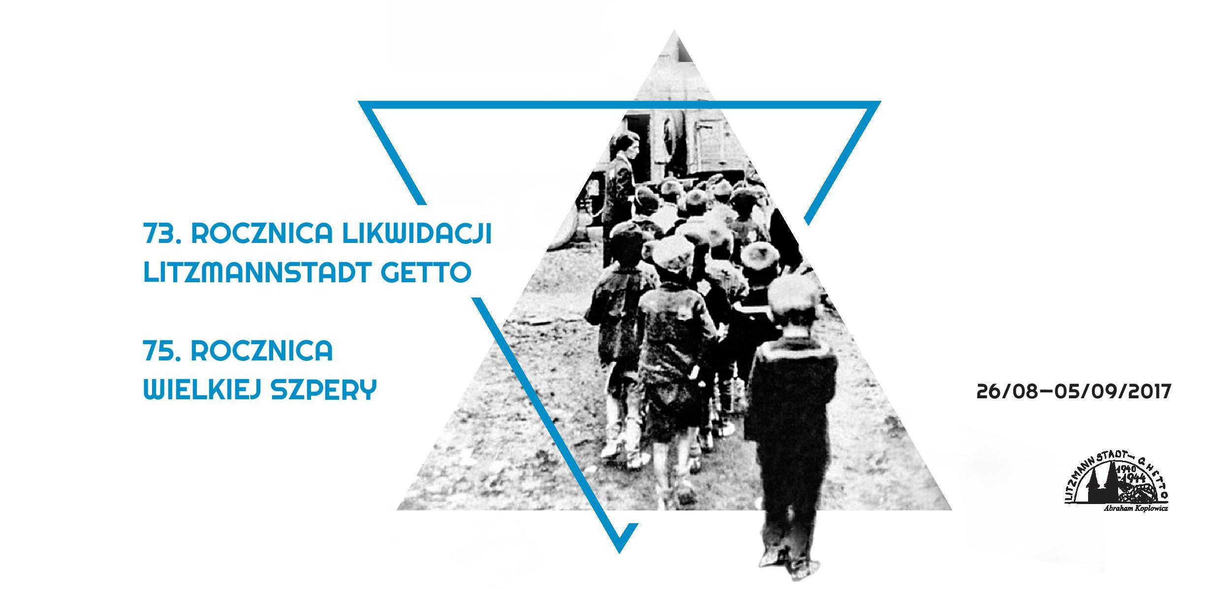 rocznica_PL