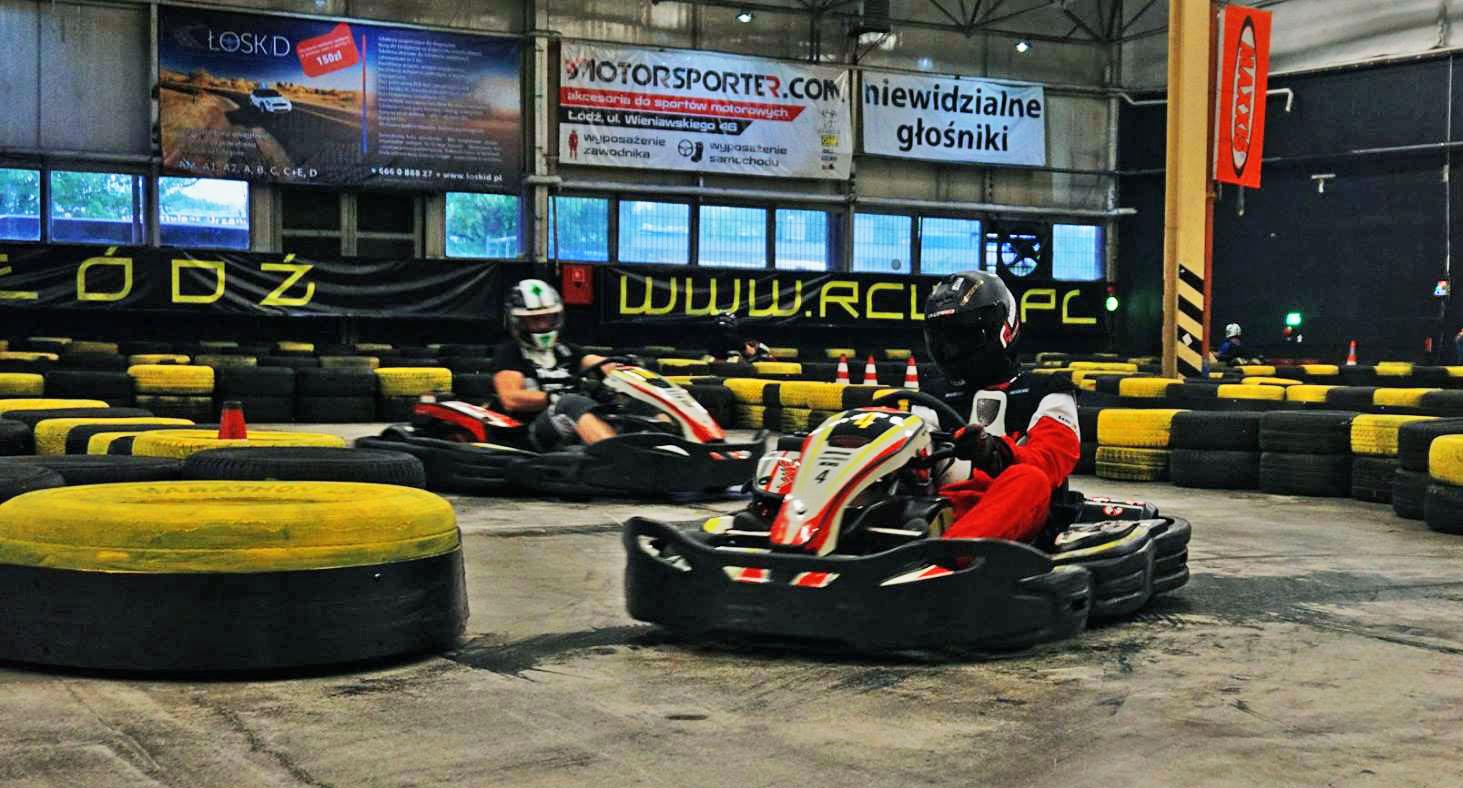 2017-09-21_racing_center_media1