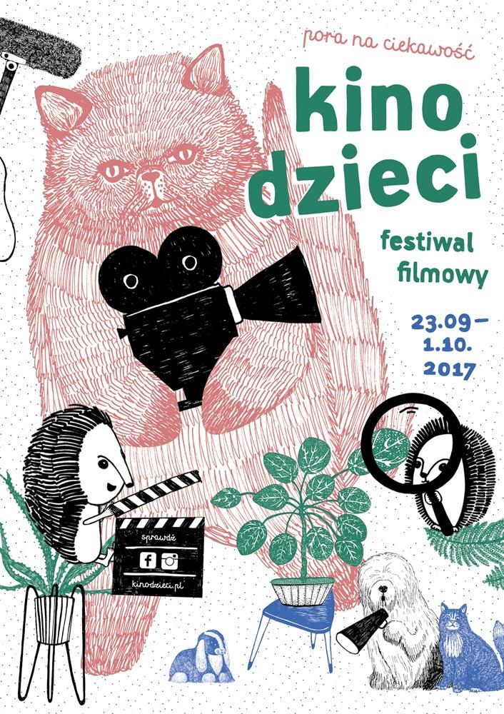 4._FF_Kino_Dzieci
