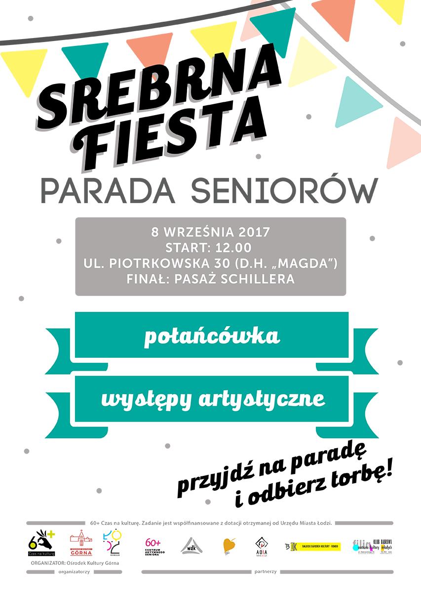 Srebrna_fiest_Plakat_aktualny_www