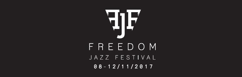 freedomjazz