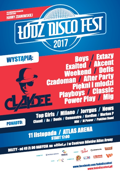 lodzidscofest