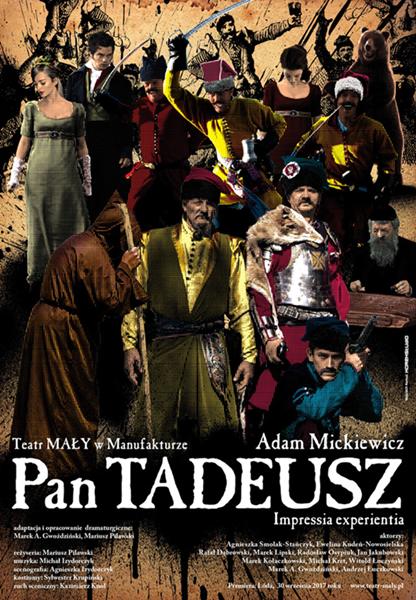 pantadeusz