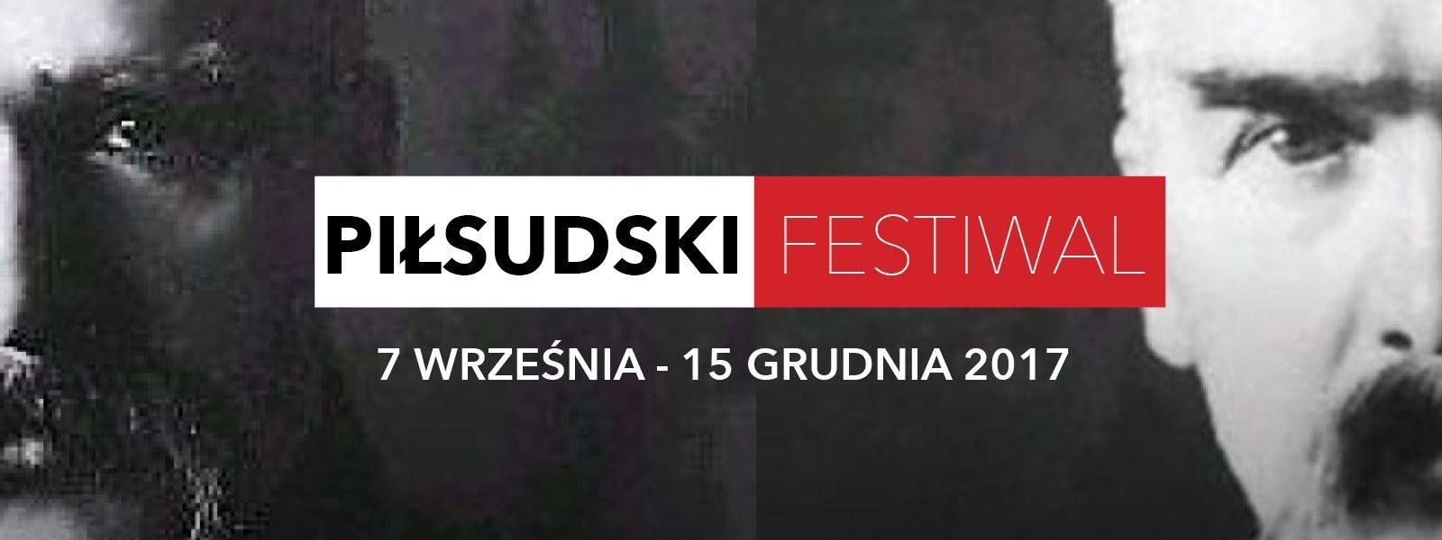 pilsudskifestiwal