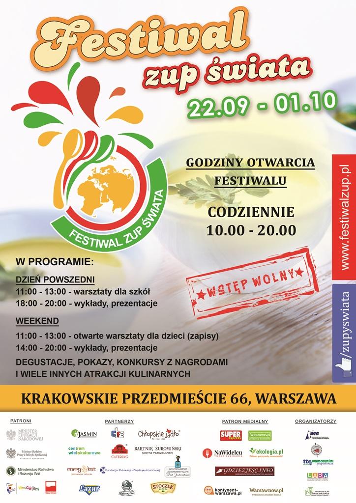 plaka_festiwal_zup_swiata_gazeta_final_wersja_20170908_m