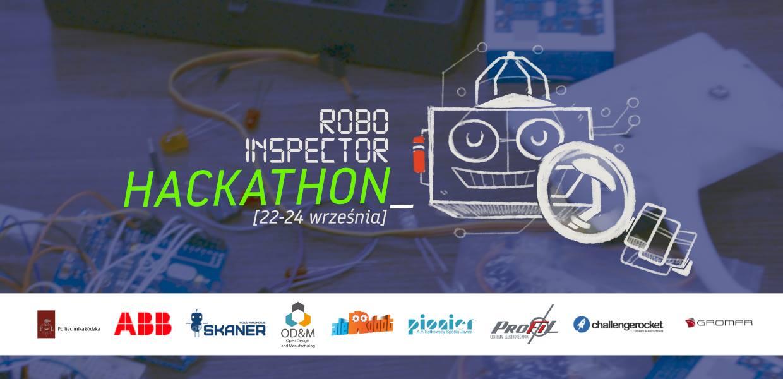 roboinspector