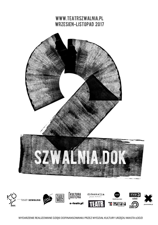 szwalnia.DOK2-plakat_na_stron