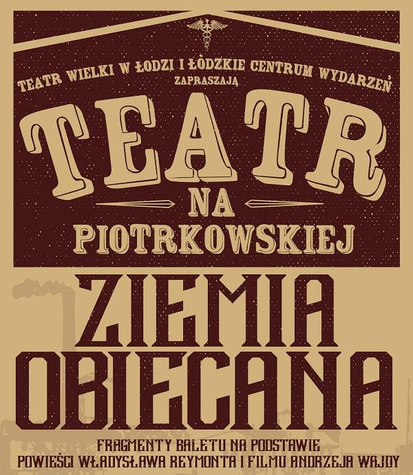 teatrnapiotrkowskiej