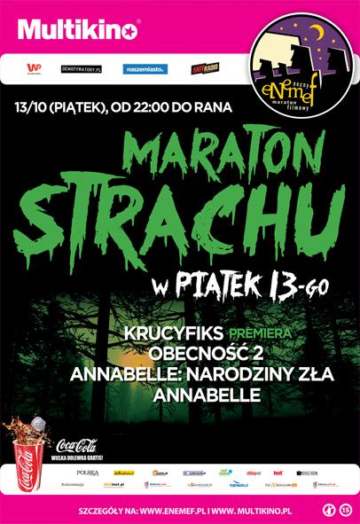 2017-10_maraton_strachu_406